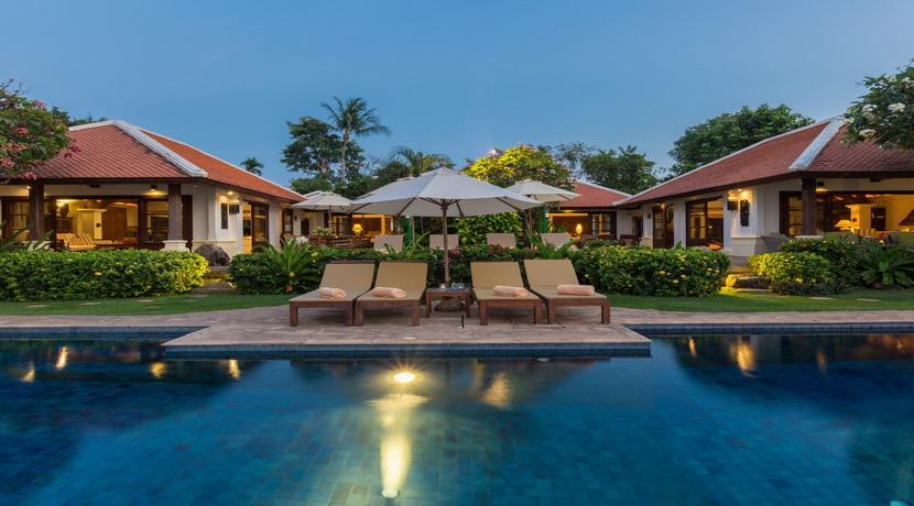 A louer villa Bangrak Koh Samui 7 chambres (4)_resize