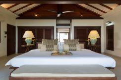 A louer villa Bangrak Koh Samui 7 chambres (5)_resize