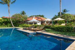 A louer villa Bangrak Koh Samui 7 chambres (6)_resize