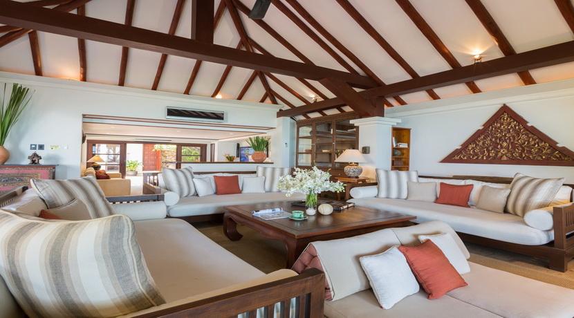 A louer villa Bangrak Koh Samui 7 chambres (8)_resize