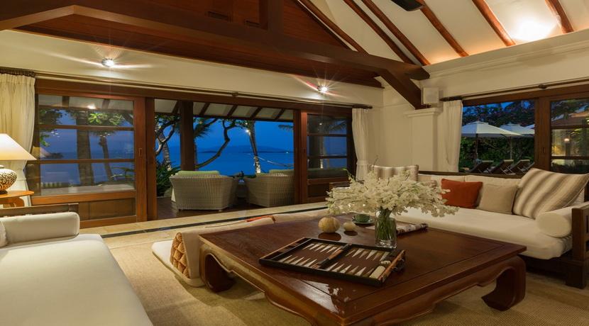 A louer villa Bangrak Koh Samui 7 chambres (9)_resize
