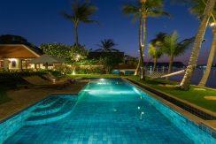 A louer villa Bangrak Koh Samui 7 chambres_resize