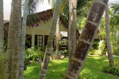 A louer villa Bophut (36)_resize