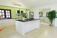 A louer villa Bophut (5)_resize