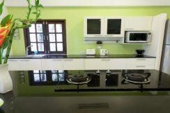 A louer villa Bophut (6)_resize