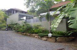 A louer villa Bophut Koh Samui