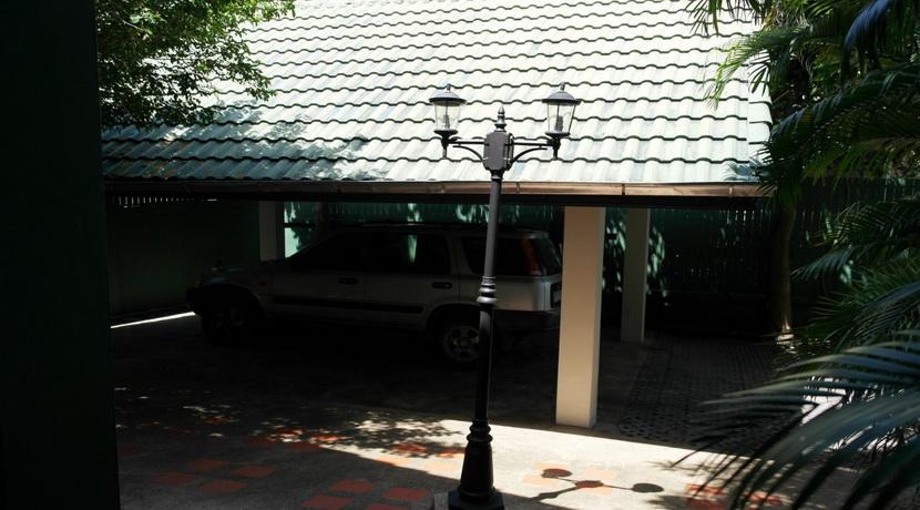 A louer villa Chaweng Koh Samui (11)_resize
