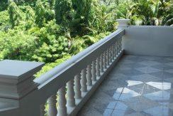 A louer villa Chaweng Koh Samui (22)_resize
