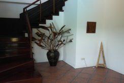 A louer villa Chaweng Koh Samui (23)_resize