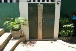 A louer villa Chaweng Koh Samui (24)_resize