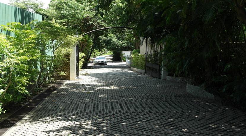A louer villa Chaweng Koh Samui (25)_resize