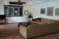 A louer villa Chaweng Koh Samui (26)_resize
