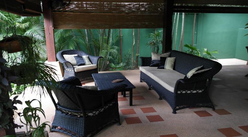 A louer villa Chaweng Koh Samui (33)_resize