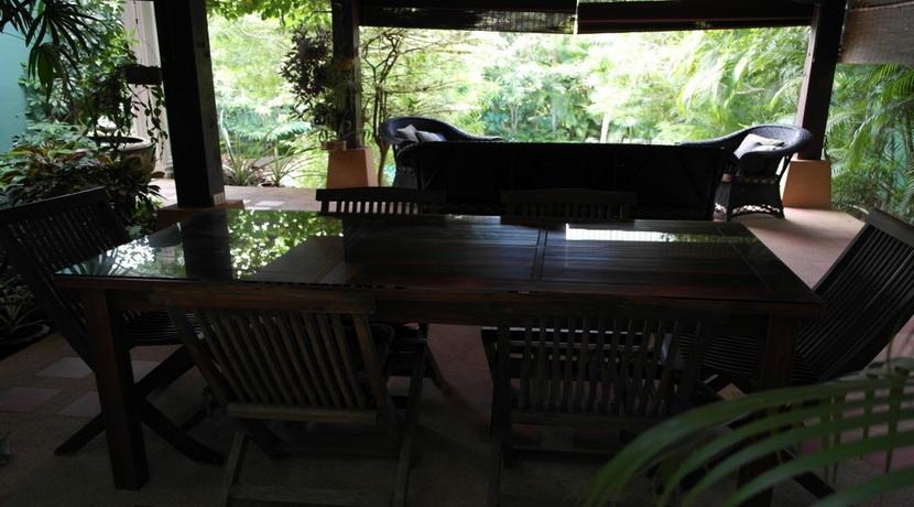 A louer villa Chaweng Koh Samui (34)_resize