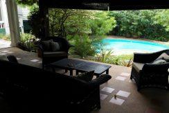 A louer villa Chaweng Koh Samui (35)_resize