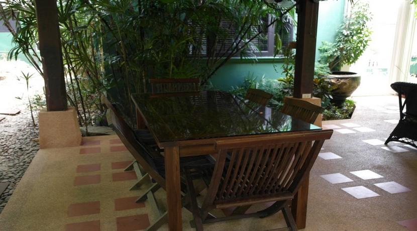 A louer villa Chaweng Koh Samui (36)_resize