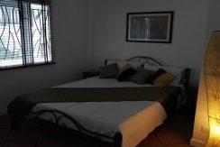 A louer villa Chaweng Koh Samui (37)_resize