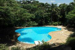 A louer villa Chaweng Koh Samui (3)_resize