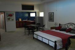 A louer villa Chaweng Koh Samui (6)_resize