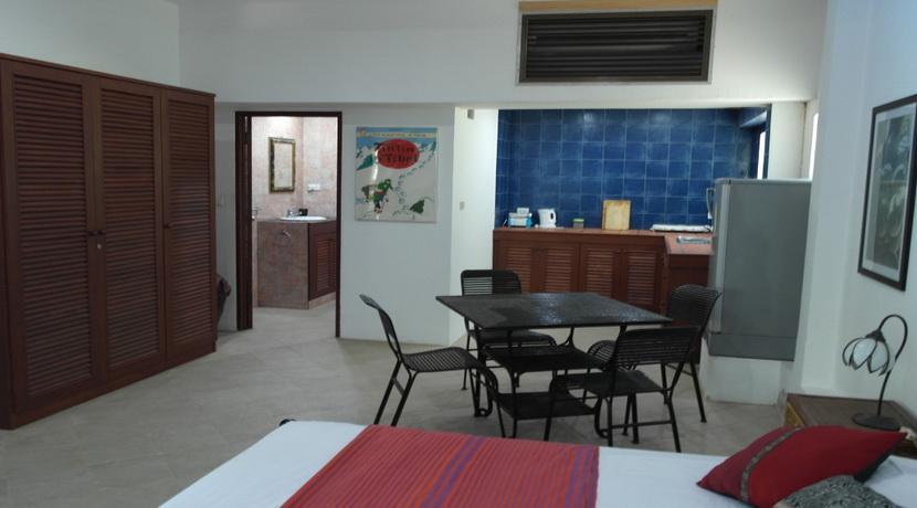 A louer villa Chaweng Koh Samui (7)_resize