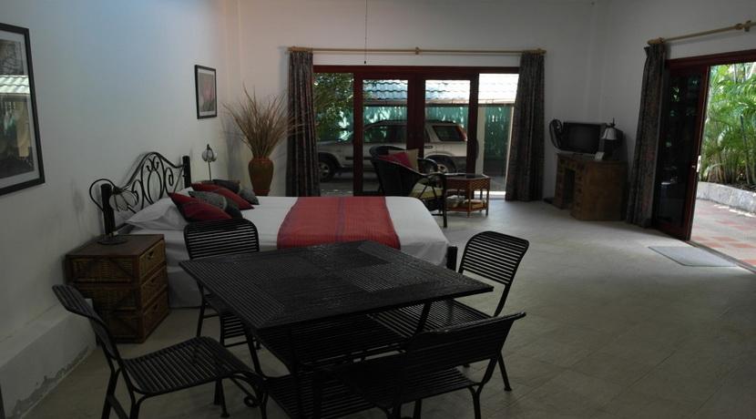 A louer villa Chaweng Koh Samui (9)_resize