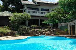 A louer villa Chaweng Koh Samui Green Oasis