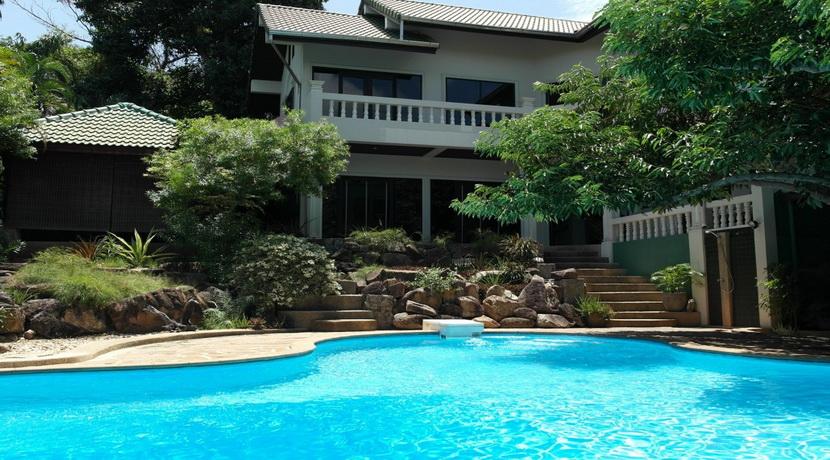 A louer villa Chaweng Koh Samui_resize