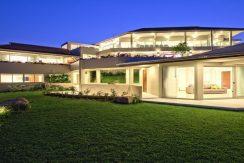 A louer villa Koh Samui Choeng Mon (13)_resize