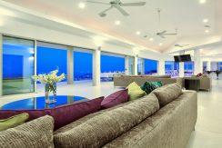 A louer villa Koh Samui Choeng Mon (22)_resize