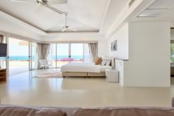 A louer villa Koh Samui Choeng Mon (29)_resize