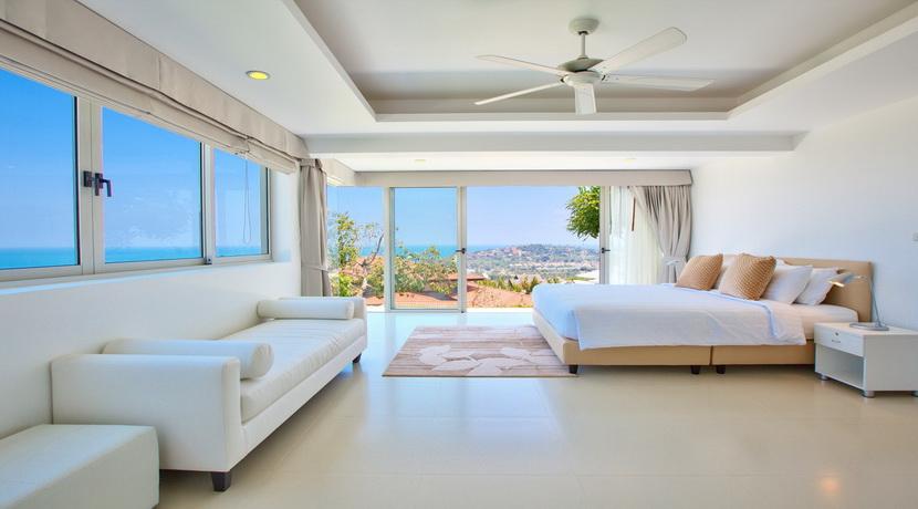 A louer villa Koh Samui Choeng Mon (33)_resize