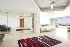 A louer villa Koh Samui Choeng Mon (36)_resize