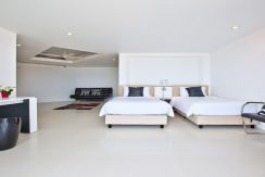 A louer villa Koh Samui Choeng Mon (37)_resize