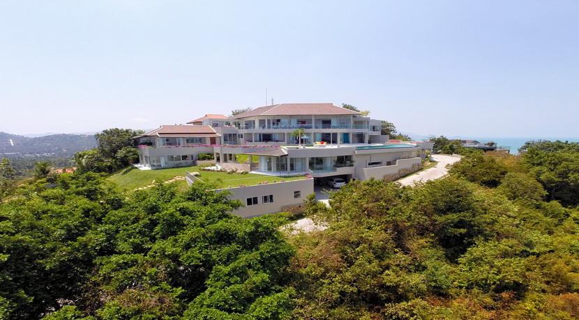A louer villa Koh Samui Choeng Mon (38)_resize