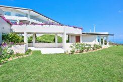 A louer villa Koh Samui Choeng Mon (9)_resize