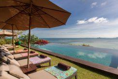 A louer villa Koh Samui Laem Set VILLA SAMUDRA_resize