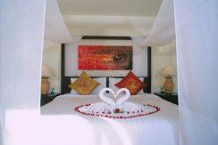 A louer villa Koh Samui Plai Laem (4)_resize