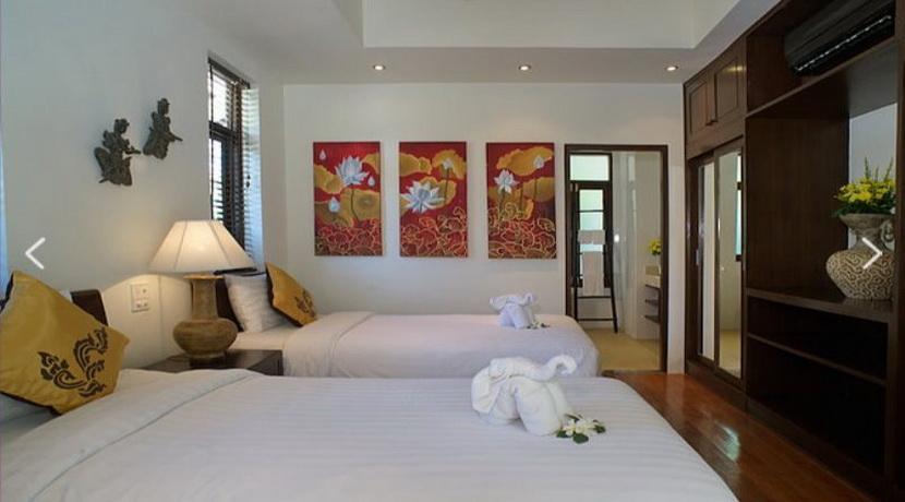 A louer villa Koh Samui Plai Laem (5)_resize