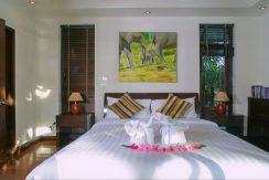 A louer villa Koh Samui Plai Laem (6)_resize