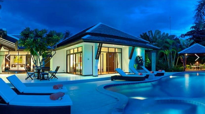 A louer villa Koh Samui Plai Laem (8)_resize