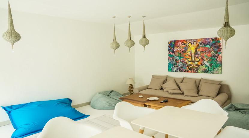 A louer villa Lamai (3)_resize