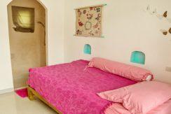 A louer villa Lamai chambre (2)_resize