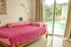 A louer villa Lamai chambre_resize