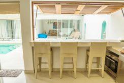 A louer villa Lamai cuisine_resize