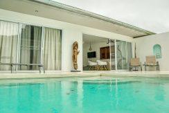 A louer villa Lamai Koh Samui piscine (3)_resize