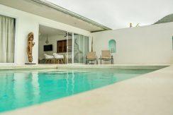 A louer villa Lamai piscine (4)_resize