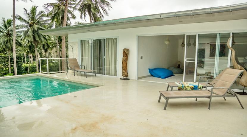 A louer villa Lamai piscine_resize