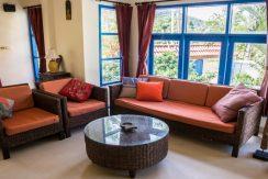 A louer villa Maenam (15)_resize