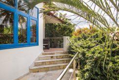 A louer villa Maenam (18)_resize