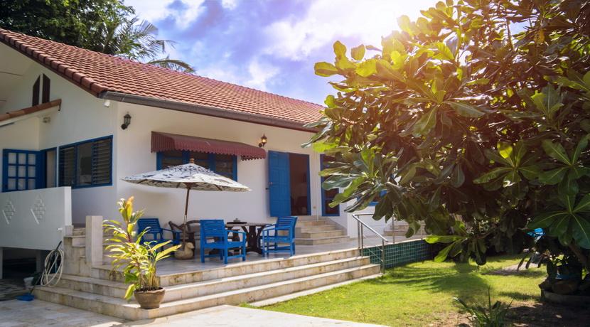 A louer villa Maenam (2)_resize